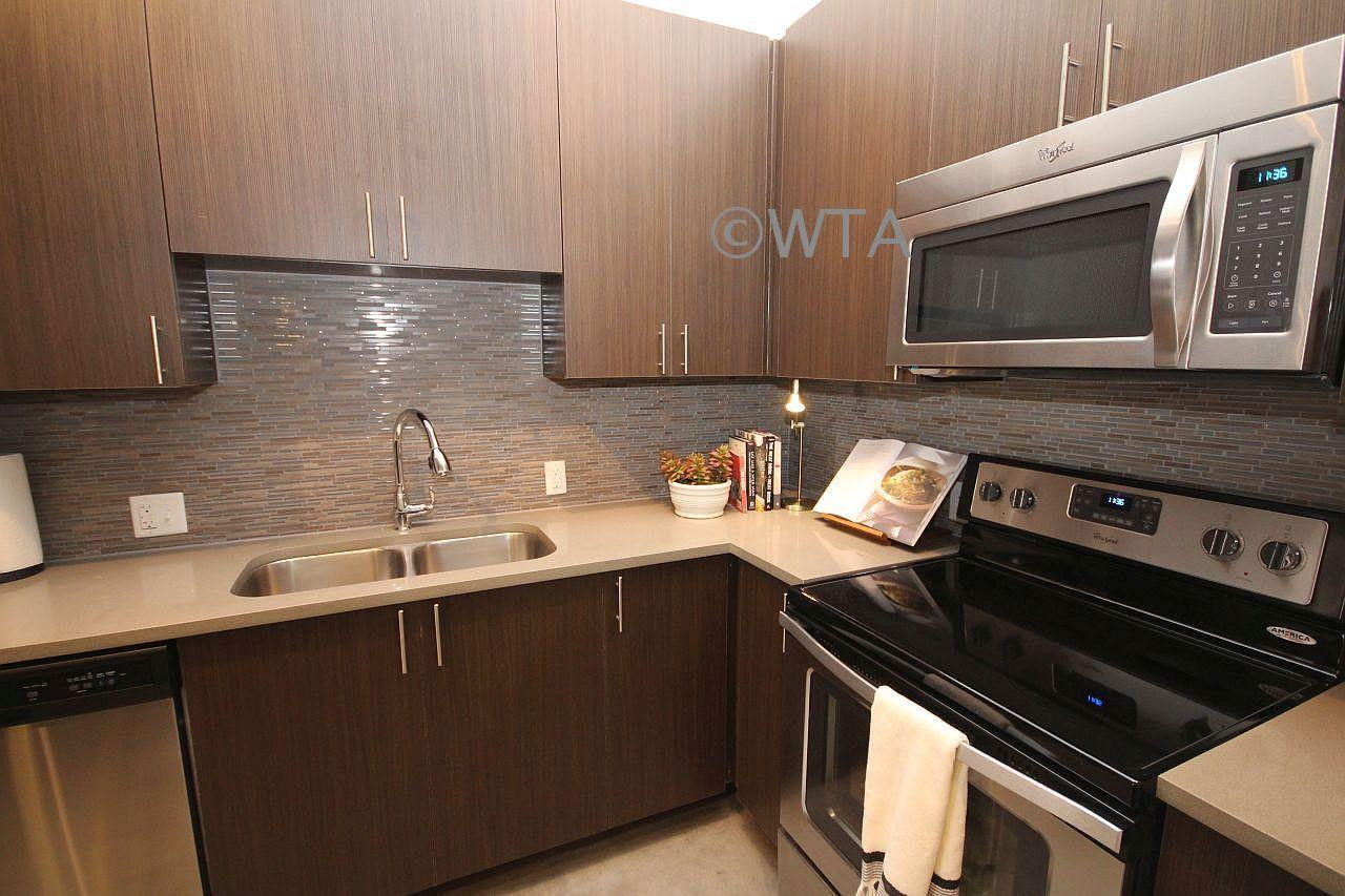 $2151 Two bedroom Apartment for rent