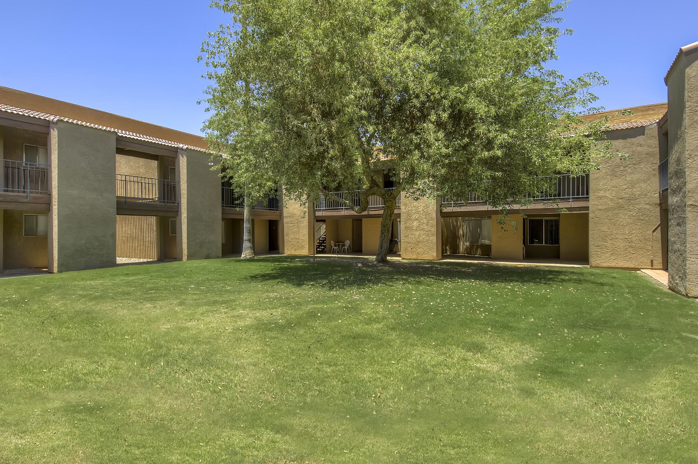 $1560 One bedroom Apartment for rent