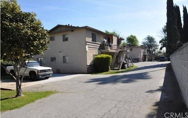Pennysaver Affordable Apartment For Rent El Monte In Los Angeles