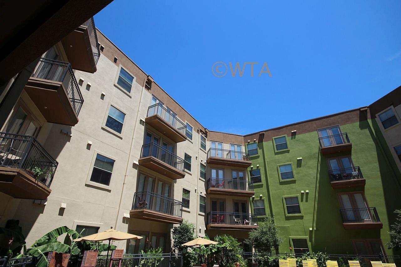 $2440 Two bedroom Apartment for rent