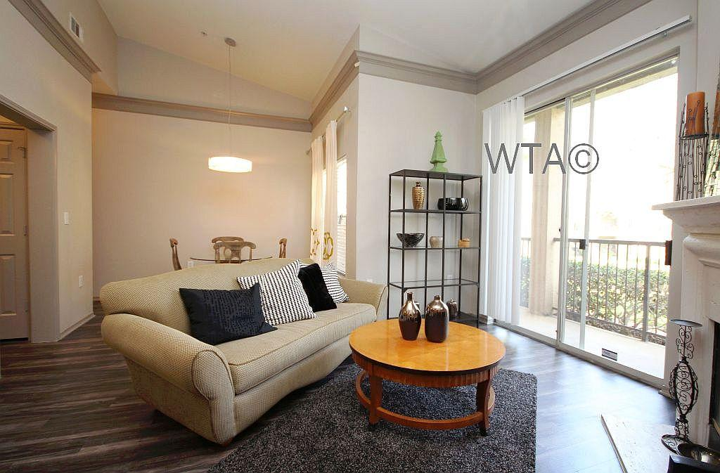 $1017 One bedroom Apartment for rent