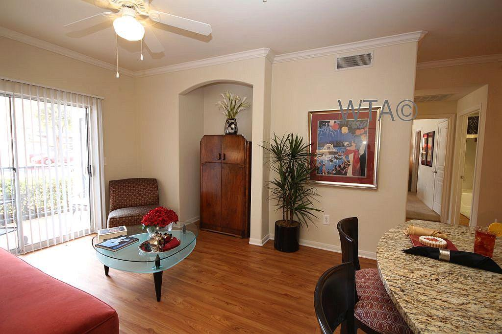 $1371 Two bedroom Apartment for rent