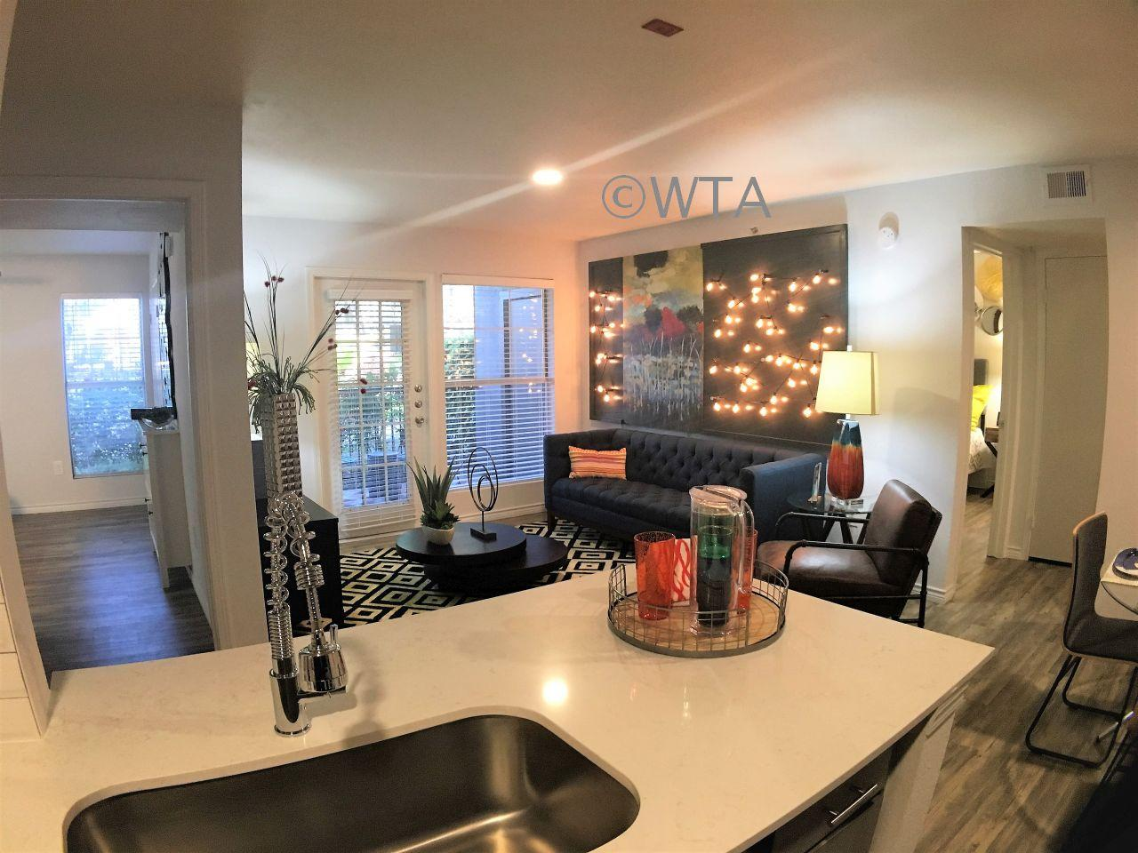 $1469 Three bedroom Apartment for rent