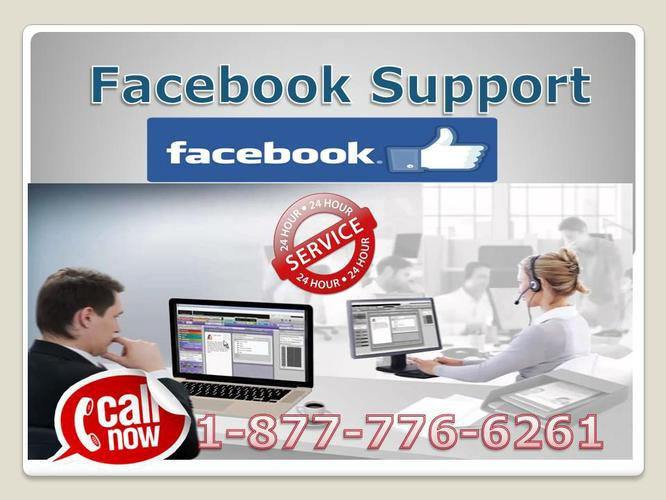 Looking for Facebook Helpline Executive? Dial 1-877-776-6261 for Facebook Support USA