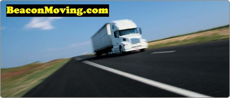 Hire Full Long Distance Moving Service from New Jersey