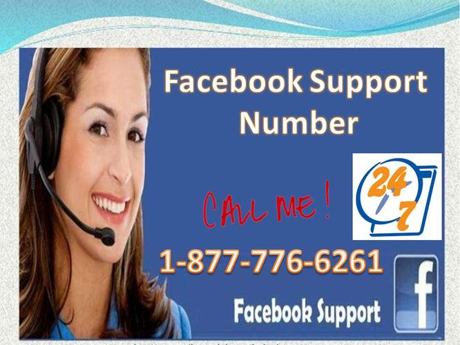 Facebook Support Number 1-877-776-6261  an True Choice to Fix Your Facebook Problems