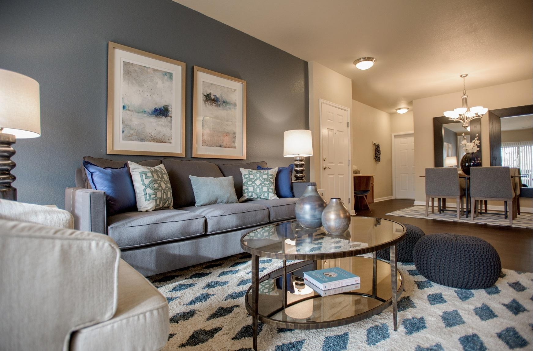 $1383 One bedroom Apartment for rent