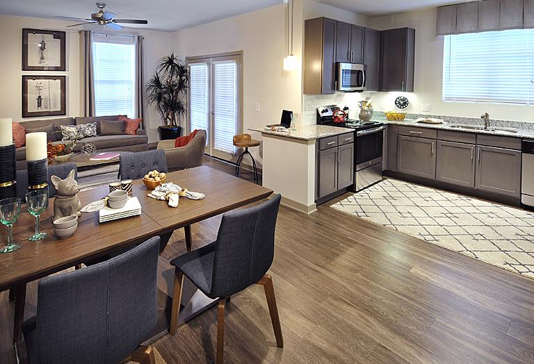 $1255 One bedroom Apartment for rent