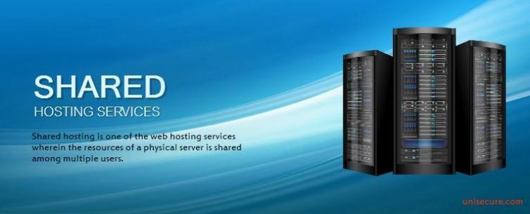 Unisecure Bare Metal Server Hosting at best price.