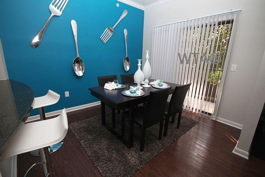 $2696 Three bedroom Townhouse for rent