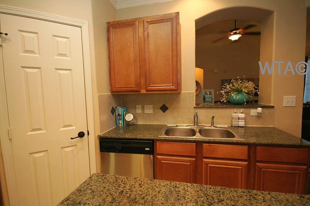 $1676 Two bedroom Apartment for rent
