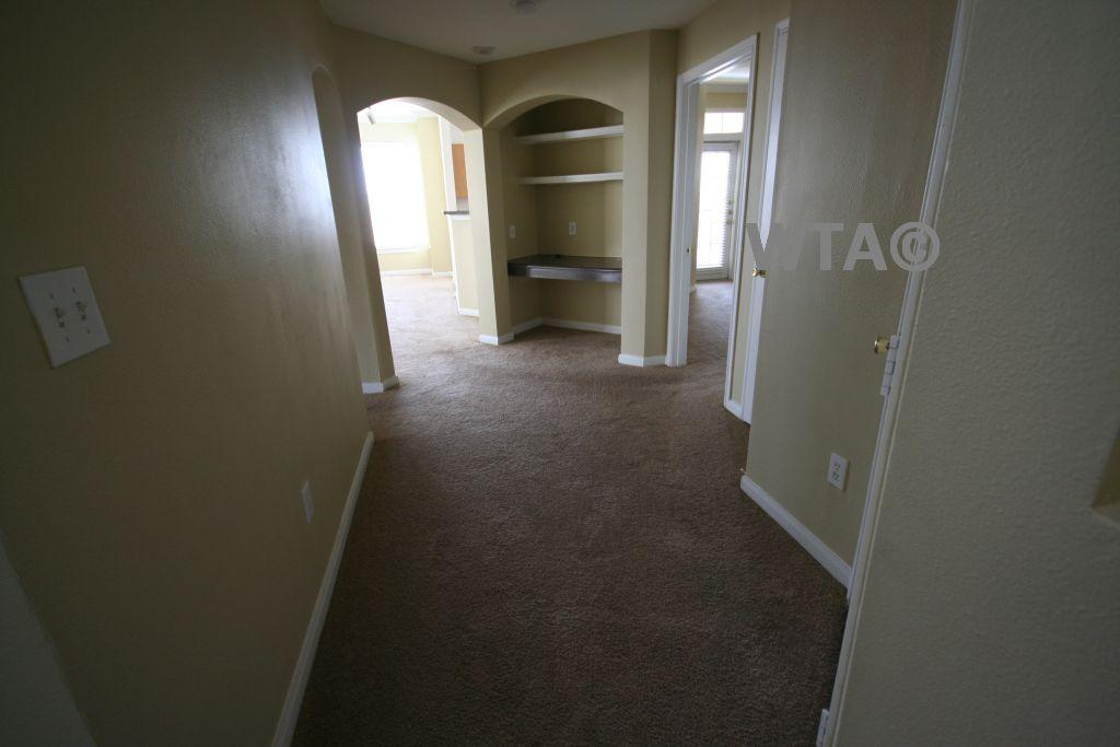 $1815 Three bedroom Apartment for rent