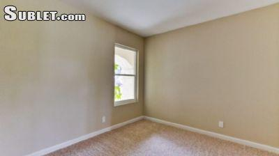 $2795 Four bedroom House for rent