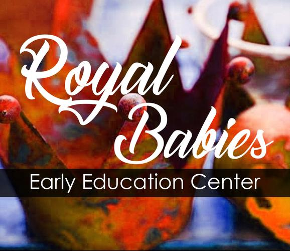 Royal Babies Early Education Center