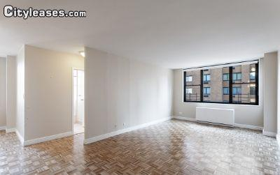 $7195 Two bedroom Apartment for rent
