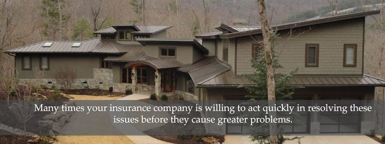 ALLCON Roofing, Inc