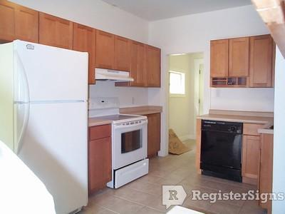 $1900 Four bedroom House for rent