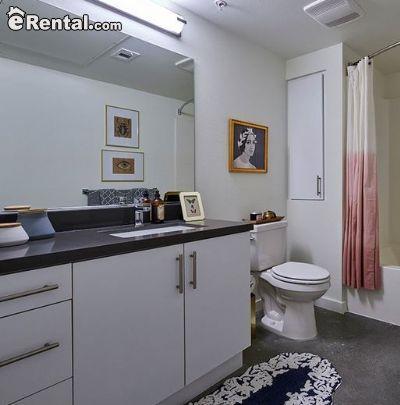 $2445 Studio Apartment for rent