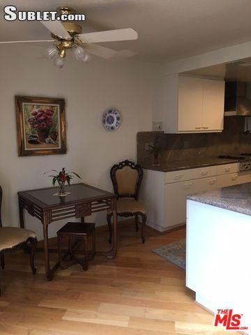 $6995 Three bedroom Townhouse for rent