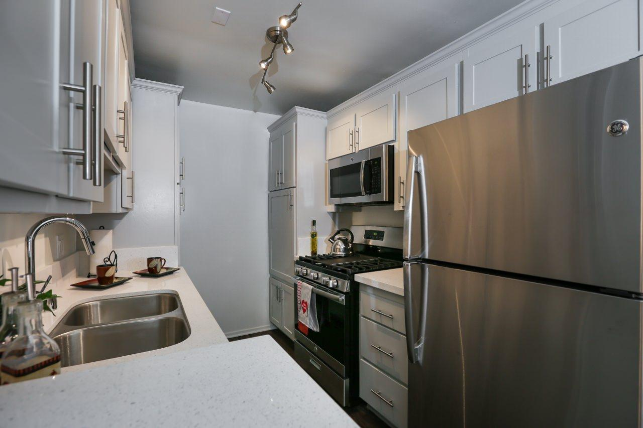 $2715 One bedroom Apartment for rent