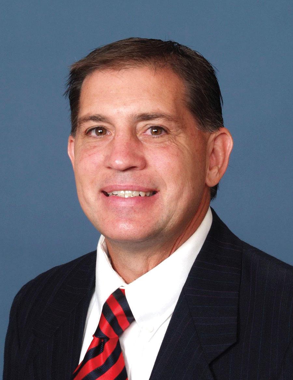 Allstate Insurance: Scott D Richards