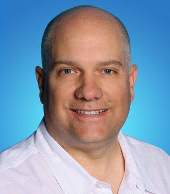 Allstate Insurance: Scott Glover