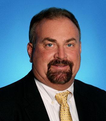 Allstate Insurance: Scott Hetzner