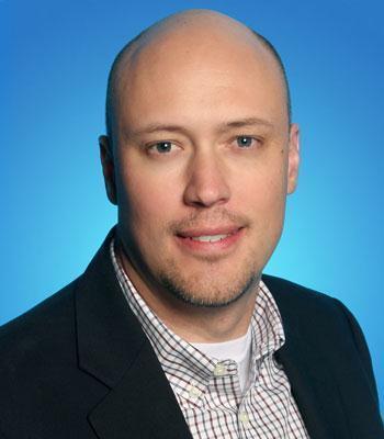 Allstate Insurance: Scott Hoery