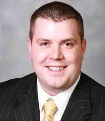 Allstate Insurance: Scott Kamrath