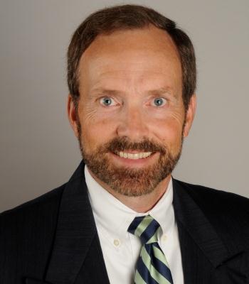 Allstate Insurance: Scott Lochte