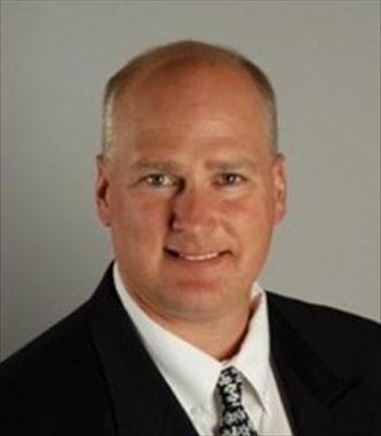 Allstate Insurance: Scott Nixon