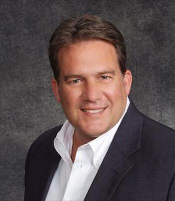 Allstate Insurance: Scott Pauley