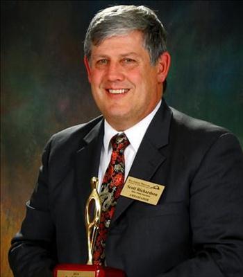 Allstate Insurance: Scott Richardson