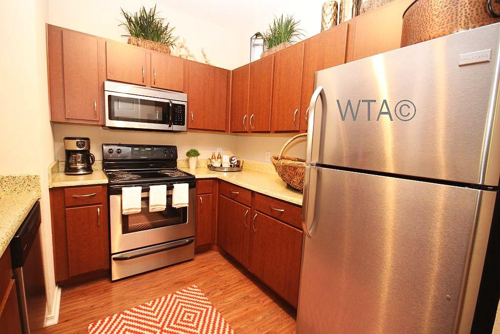 $1721 Two bedroom Apartment for rent