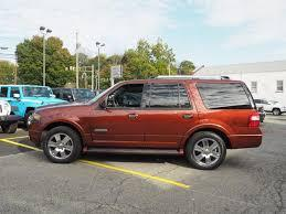 ********* 2008 FORD EXPEDITION ***********