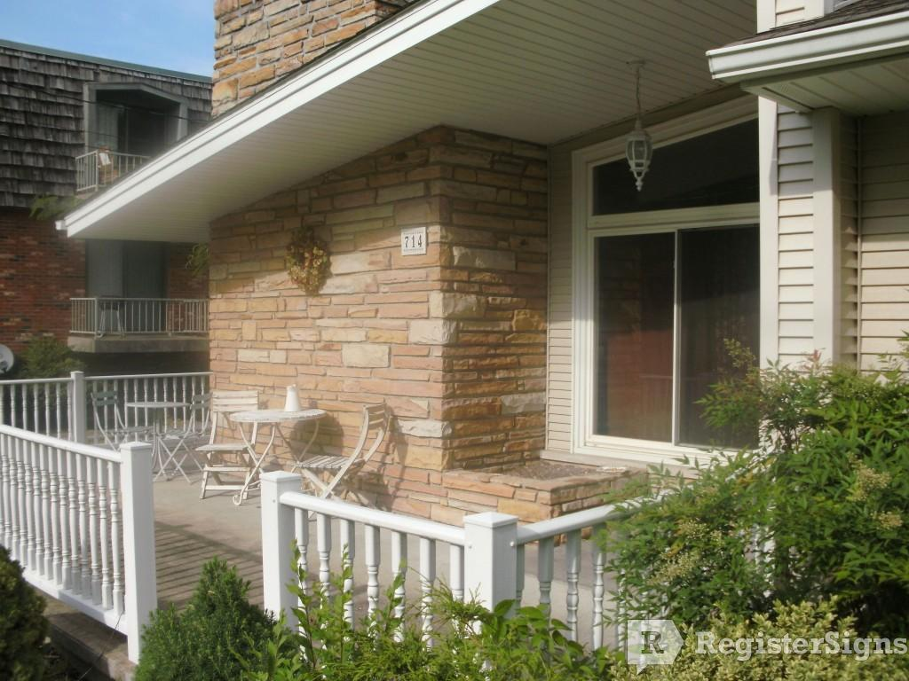 $936 Three bedroom House for rent