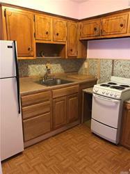 ID#: 1309226 Sunny Astoria Apartment For Rent!!