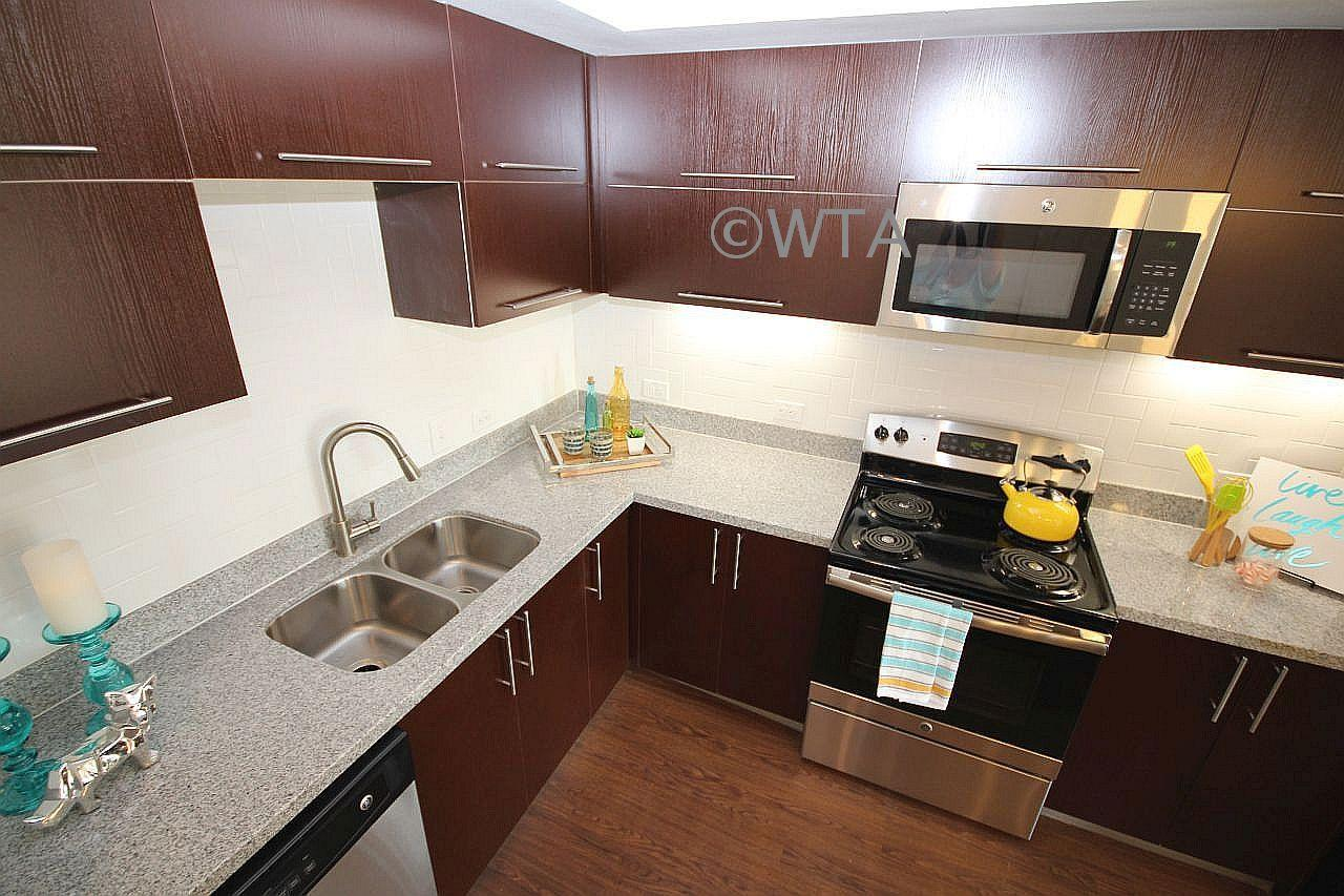 $1599 Two bedroom Apartment for rent