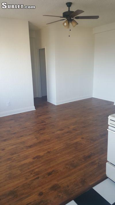 $1150 Studio Apartment for rent