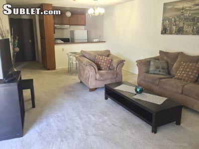 $1795 One bedroom Apartment for rent