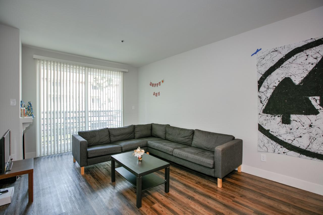 $1036 Two bedroom Apartment for rent