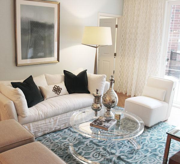 $2315 Two bedroom Apartment for rent