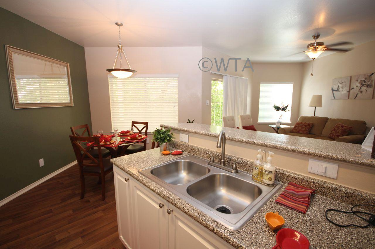 $1142 Two bedroom Apartment for rent