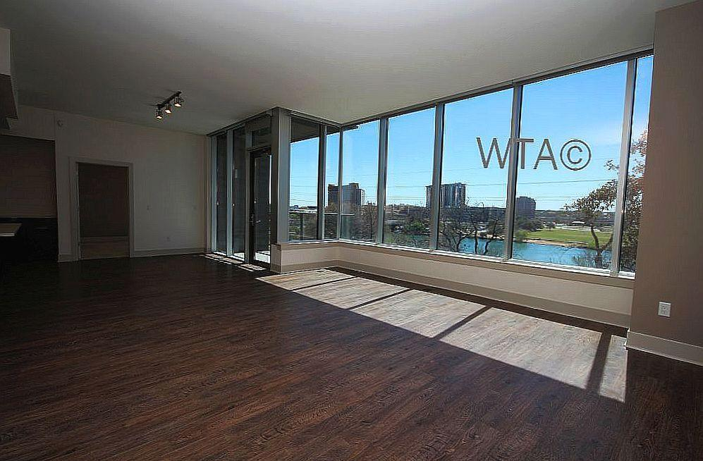 $8671 Two bedroom Apartment for rent
