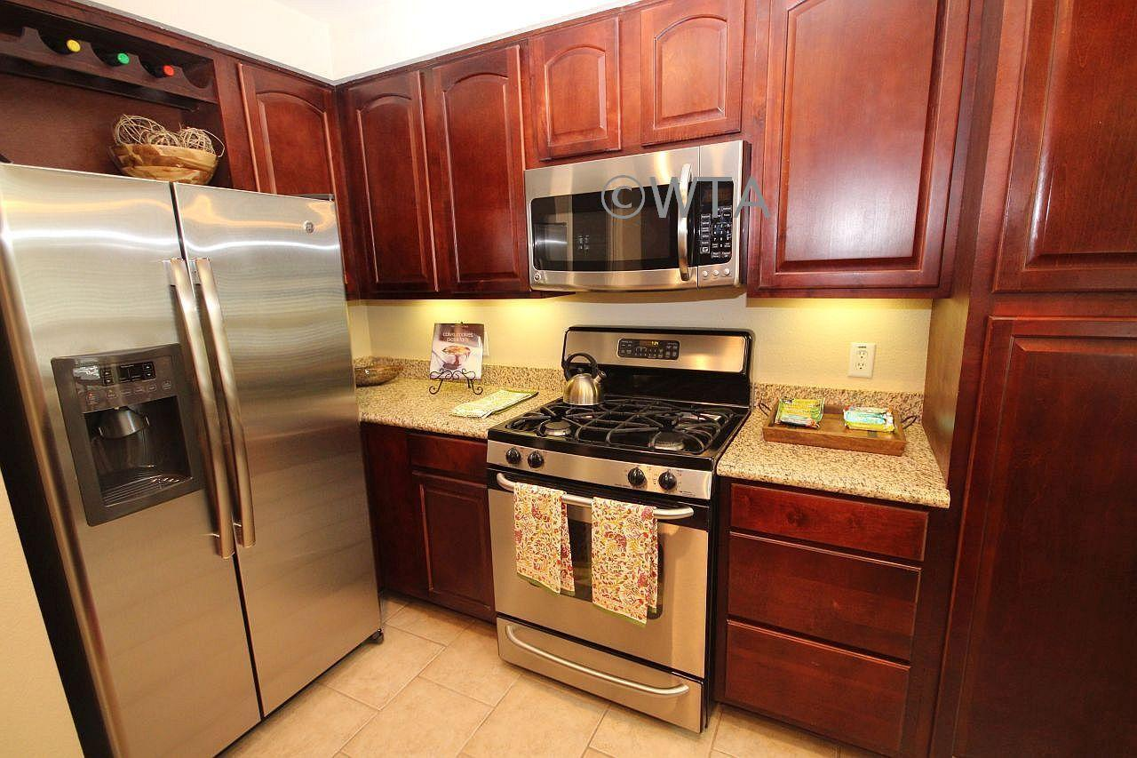 $2143 Two bedroom Apartment for rent