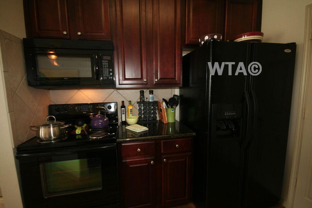 $1185 Two bedroom Apartment for rent