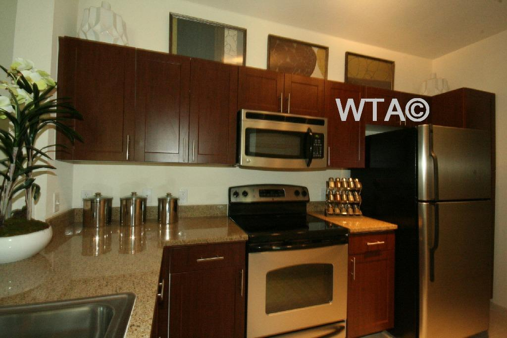 $1373 Two bedroom Apartment for rent
