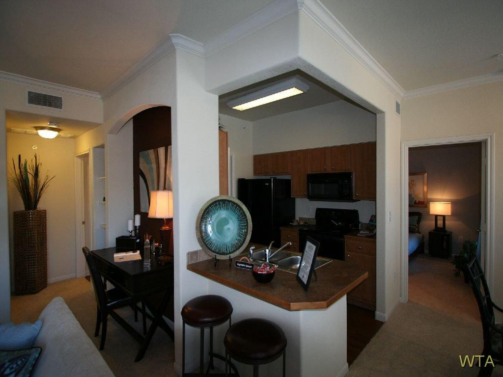 $1709 Three bedroom Apartment for rent