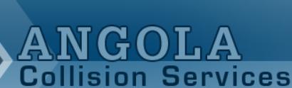 Angola Collision Services