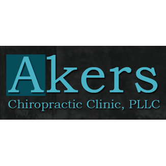 Akers Chiropractic Clinic PLLC